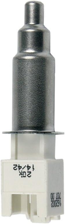/c00290251 Indesit/ /sonde-temperature NTC EPCOS WD/