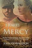 Free eBook - Hearts of Mercy