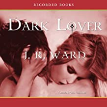 Dark Lover: The Black Dagger Brotherhood, Book 1