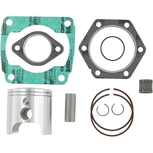 Wiseco Piston Kit 526M06850