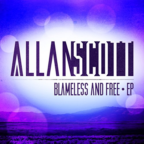Blameless and Free