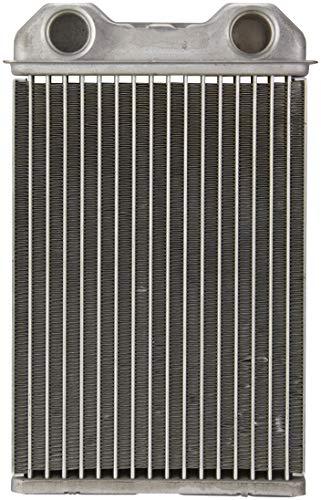 (Spectra Premium 99358 HVAC Heater)