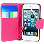 SUPERGETS� Apple iPod touch 5 5G 5th...