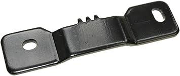 Blockierwerkzeug Für Piaggio Variomatik Aprilia Vespa Piaggio Derbi Italjet Auto