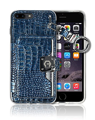 iphone7-plus-55-screen-key-chain-4-card-slot-slim-fit-crocodile-leather-front-shield-screen-back-bum