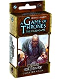 Fantasy Flight Games GOT35 - Game of Thrones: Calling the Banners Pack