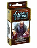 A Game of Thrones LCG: Calling the Banners
