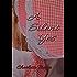 A Silent Yes: a novella (A Quiet Life Book 1)