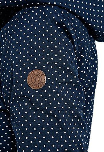 Blue 1991 Giacca Insignia Desires Donna f0Ftfq