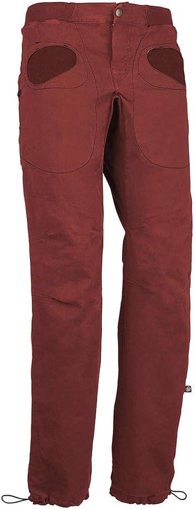 E9 Rondo Slim 2021 - Pantalones largos para hombre
