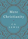 Mere Christianity, C. S. Lewis, 0061350214