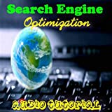 Search Engine and Affiliate Marketing