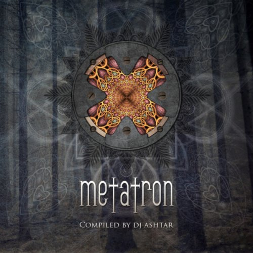 Amazon.com: Novos Tempos (Nevermind Remix): Logica vs. Ekanta: MP3