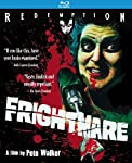 Cover Image for 'Frightmare'