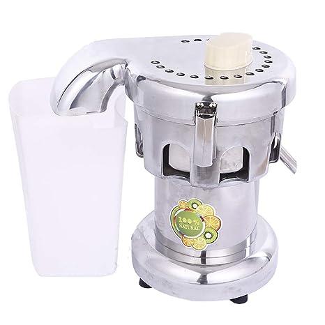 wf-b3000 comercial Juice Extractor Exprimidor zumo de acero inoxidable máquina Exprimir máquina centrífuga exprimidor