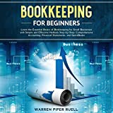 Bookkeeping for Beginners: Learn the Essential