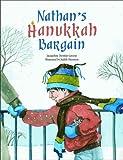 Nathan's Hanukkah Bargain, Jacqueline Dembar Greene, 1589804546