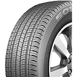 Kumho Solus KH16 All-Season Tire - 195/55R15 84V