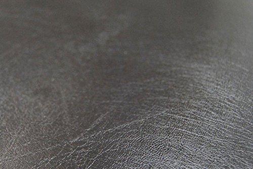 rwrapsレザービニールフィルムシートロールラップdecal-ブラックレザー60