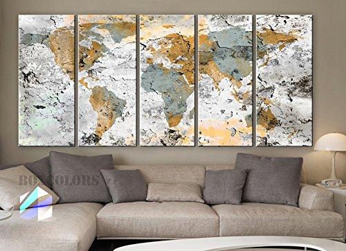original-by-boxcolors-xlarge-30x-70-5-panels-30x14-ea-art-canvas-print-world-map-original-design-wat