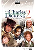 The Charles Dickens Collection, Vol. 2 (David Copperfield / The Pickwick Papers / The Old Curiosity Shop / Dombey and Son)