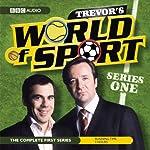 Trevor's World of Sport: Series 1 | Andy Hamilton