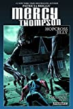Mercy Thompson: Hopcross Jilly (Mercy Thompson Novels)