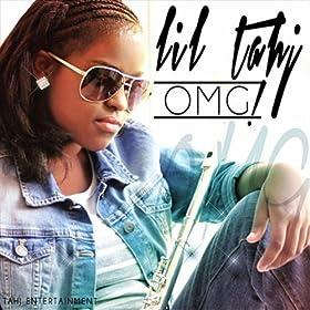 Amazon.com: Omg: Lil Tahj: MP3 Downloads