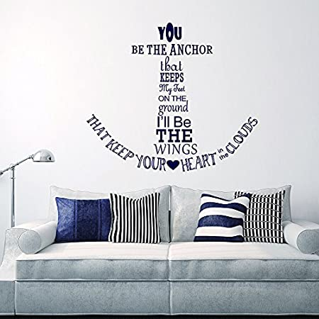51LQr4whVOL._SS450_ Beach Wall Decals and Coastal Wall Decals