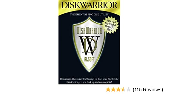 Online Buy Alsoft Diskwarrior 4 Mac !! Download