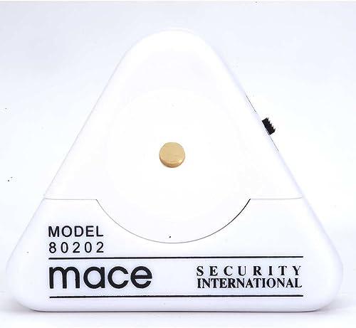 Mace 95DB Window Alarm