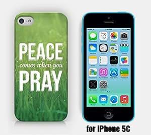 CSKFUfor iphone 6 5.5 plus iphone 6 5.5 plus - Professional Fangirl - Fangirl - Black - Ship from Vietnam - US Registered Brand