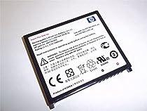 HP iPAQ HX2490B HX2410 HX 2490C HX2700 HX2790B HX2750 HX2790C OEM Original Battery 367858-001