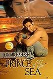 Bargain eBook - Prince of the Sea