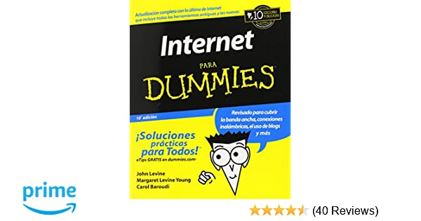 Business English para Dummies (Spanish Edition)