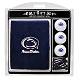 Penn State Nittany Lions Towel Gift Set from Team Golf