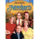 Newhart: Season 4 by Shout! Factory