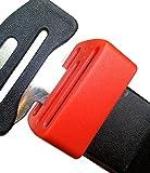 Ganen Car Belt Lock Buckle Guard Prevent Children And kids...