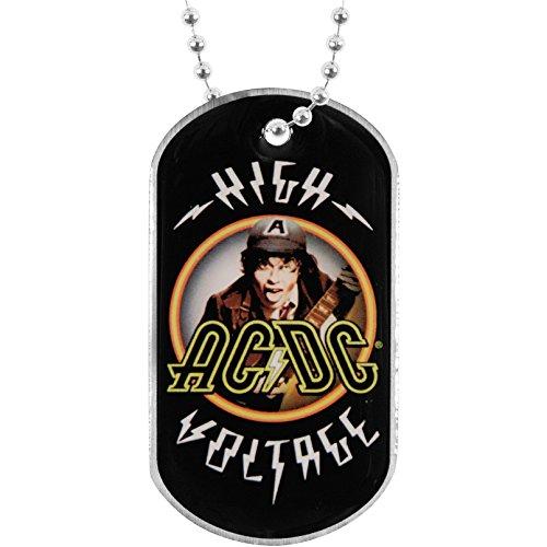 ac dc jewelry - 4