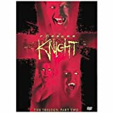 FOREVER KNIGHT:TRILOGY PART 2