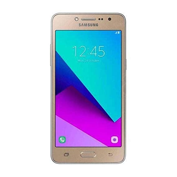 Samsung Galaxy J2 Prime (16GB) 5 0