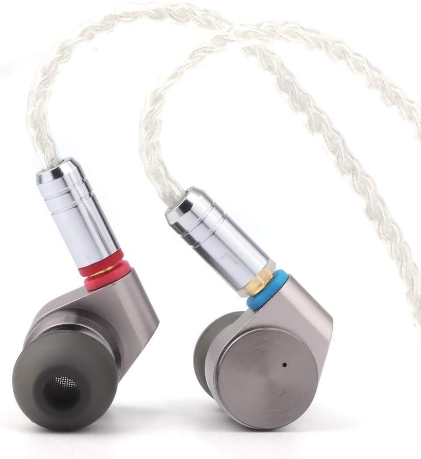 LINSOUL TIN Audio T2