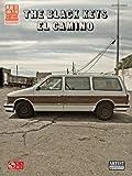 The Black Keys - El Camino (Play It Like It Is Guitar)