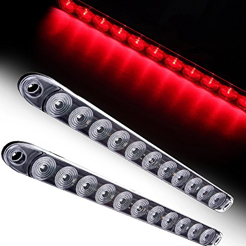 15 Inch Led Tail Lights in US - 2