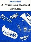 A Christmas Festival, Leroy Anderson, 1843286122