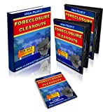 Complete Work From Home Package: 'High Profit Foreclosure Clean Outs' - An Incredible Home Business Opportunity!
