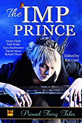 The Imp Prince (Primed Fairy Tales Book 2)