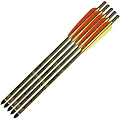 BALESTRA giocattolo Freccette di ricambio Ventosa per XBOW Stick sulle frecce