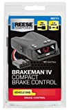 REESE Towpower 8507111 Brakeman IV Digital Brake