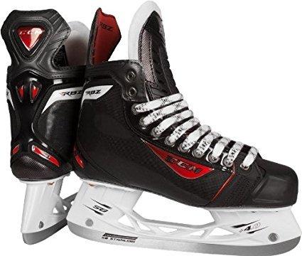 CCM RBZ 90 Ice Skates [SENIOR] ()